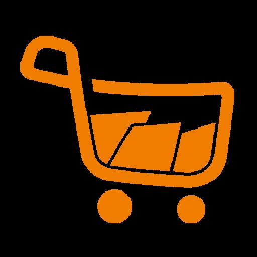 כלבו קניות אונליין